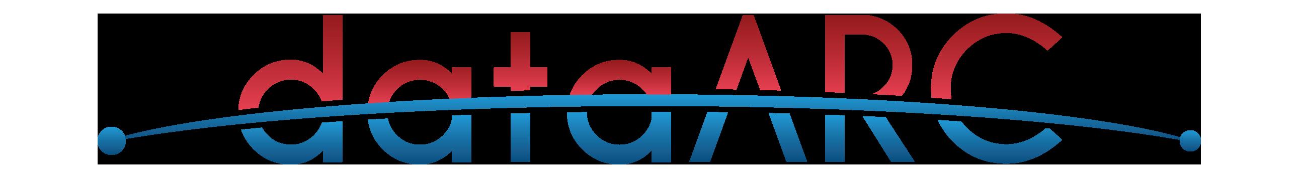 dataARC